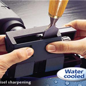 Wetstone Sharpener