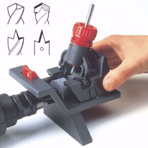 Drill Sharpening Tool
